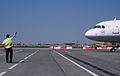 """""""Lufthansa"""" in Sheremetyevo (4554535223).jpg"""
