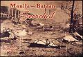 """Manila - Bataan Scorched"" - NARA - 514978.jpg"