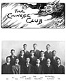 """The Chinese Club"" photo and art, Cap and Gown 1915 University of Chicago yearbook (page 148 crop).jpg"