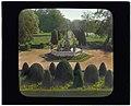 """The Elms,"" Edward Julius Berwind house, 367 Bellevue Avenue, Newport, Rhode Island. LOC 7725125620.jpg"