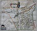 """Xensi, Imperii Sinarum provincia Tertia. "" (22240618482).jpg"