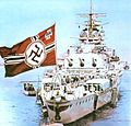 'Admiral Graf Spee' at the Spithead Naval Review.jpg