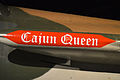 'Cajun Queen' - Warner Robins museum (11469976393).jpg