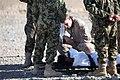 'Doc Brute' trains, advises, assists Afghan medical staff 140128-M-PF875-301.jpg