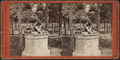 'Hollywood,' Long Branch, from Robert N. Dennis collection of stereoscopic views.png