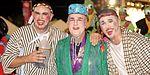 'International Uchinanchu' Shares Culture With Community DVIDS312451.jpg