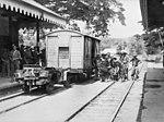 'JEEPOMOTIVE' in Borneo.JPG