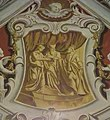 ' Santuario della Madonna del Monte - Rovereto - Trentino 19.jpg