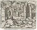 's-Hertogenbosch (1585).JPG