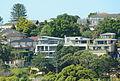 (1)Bellevue Hill houses.jpg