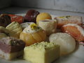 (A) plate full of Indian sweets mithai desserts b.jpg