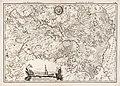 (Atlas von Liefland, oder von den beyden Gouvernementern u. Herzogthümern Lief- und Ehstland, und der Provinz Oesel - entworfen nach geometrischen Vermessungen, den neusten astronomischen LOC 75572471-4.jpg