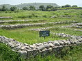 (By @ibnAzhar)-2000 Yr Old Sirkup Remains-Taxila-Pakistan (8).JPG
