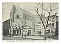 (King1893NYC) pg377 CHURCH OF THE PURITANS, PRESBYTERIAN, 15 WEST 130 TH STREET.jpg