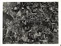 (Vue aérienne verticale prise à 5500m d'altitude de Rumbeke en Belgique) - Fonds Berthelé - 49Fi1668.jpg