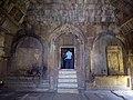 +Amaghu Noravank Monastery 20.jpg
