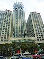 ·˙·ChinaUli2010·.· Shanghai - panoramio (140).jpg