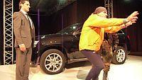 Árpa Attila a Fiat Grand Cherokee bemutatóján - 2013.09.26 (4).JPG