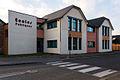 Écoles Publiques de Laillé.jpg