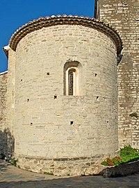 Église Saint-Barthélémy de Garrigues 04.JPG