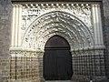 Église Saint-Gilles d'Argenton-Château.jpg