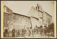 Église Saint-Hilaire de Rimons - J-A Brutails - Université Bordeaux Montaigne - 0343.jpg