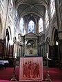 Église Saint-Laurent de Paris - chœur.jpg