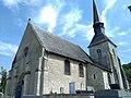 Église Saint-Pierre de Bouafles 20180727 03.jpg