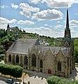 Église Saint-Sulpice de Fougères 13 fused-CN.jpg