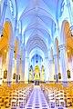 Église Sainte-Croix d'Ixelles.jpg