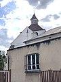 Église St Sulpice - Aulnay Bois - 2020-08-22 - 10.jpg