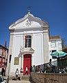 Église Sts Blaise Lucie Lisbonne 3.jpg