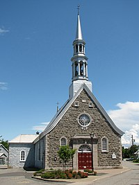 Église de Beaumont.jpg