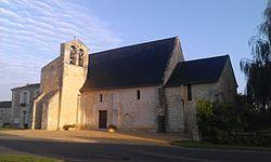 Église de Morton (Vienne).jpg