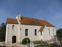 Église de Vaux-le-Bardoult.JPG