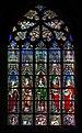 Église du Sablon - Brussels - Stained glass (08) - 2043-0007-0.jpg