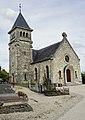 Église st-Euphraise 96.JPG