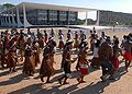 Índios baianos a espera da decisão judicial sobre disputa de terras em 2008 (2).jpg