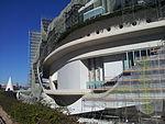 Òpera València - desembre 2014 - 7.jpeg