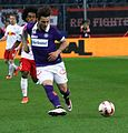 ÖFB-Cup Halbfinale FC Salzburg gegen FK Austria Wien 06.JPG