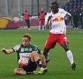 ÖFB Cup FC Red Bull Salzburg gegen SV Ried 20.JPG