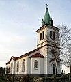 Ödsmåls kyrka.jpg