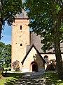 Ösmo kyrka 20160604 01.jpg