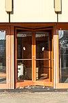 Überseering 30 (Hamburg-Winterhude).Eingang.Detail.22054.ajb.jpg