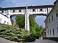 Český Krumlov - panoramio (102).jpg