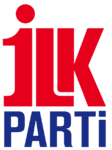 İlkParti-logo.png