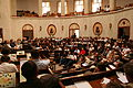 Śląsko godka - konferencja 30.06.2008 1p.jpg