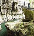 Škocjan cave4.jpg