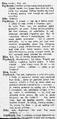 Życie. 1898, nr 18 (30 IV) page06-4 Hartleben.png