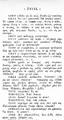 Życie. 1898, nr 20 page08-3 Obstfelder.png